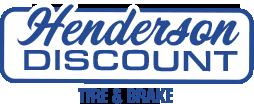 Shop Uniroyal Tires Henderson Tx Discount Tire Brake